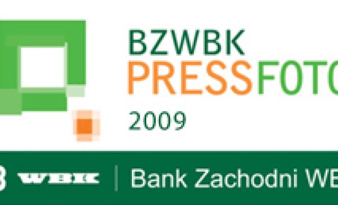 Bzwbk