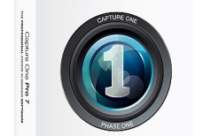 Capture One 7.1.4
