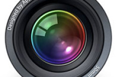 Apple Digital Camera RAW 3.3