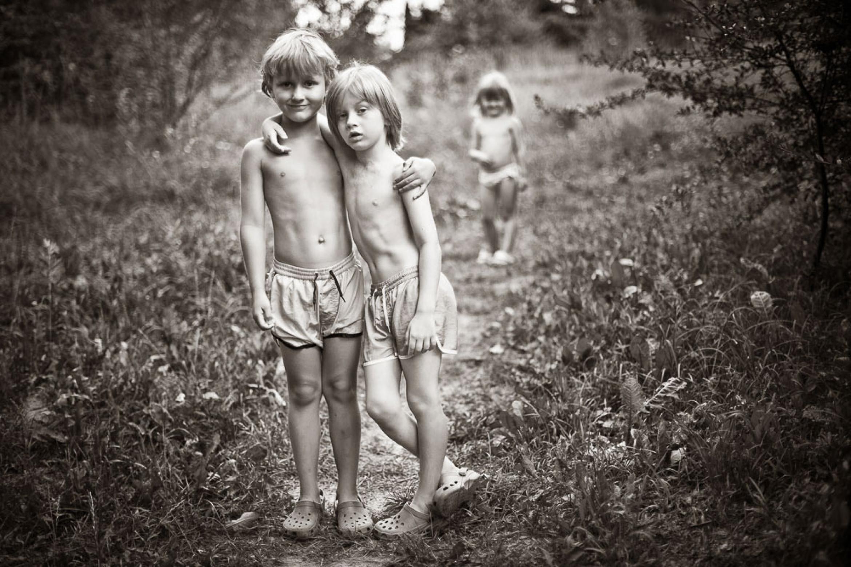 Смотреть семейный нудизм ретро фото, Нудисткий пляж ретро » Эротика фото и голых девушек 26 фотография