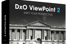 DxO ViewPoint 2.0