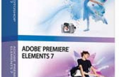 Adobe Photoshop Elements - wersja nr 7
