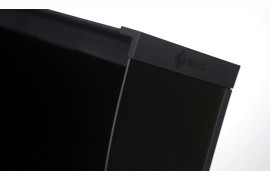EIZO ColorEdge CG248‐4K