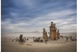 "fot. Tom Stahl, 2. miejsce w kategorii New Talent Award ""Destination"" / tpoty.com"