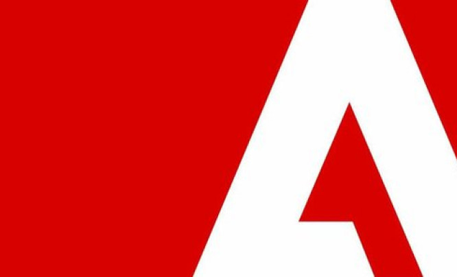 Adobe Lightroom 5.7 i DNG Converter 8.7