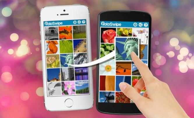 Wśród portali, które opublikowały już swoje recenzje iPhonea 11 Pro i iPhonea 11 Pro Max znalazły się m.in The Verge, Wired, iMore.