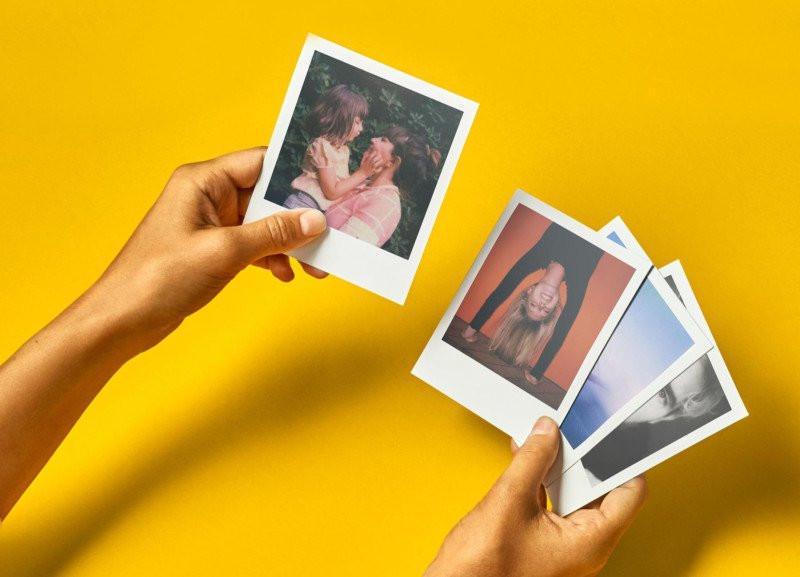 Znalezione obrazy dla zapytania zdjęcia natychmiastowe