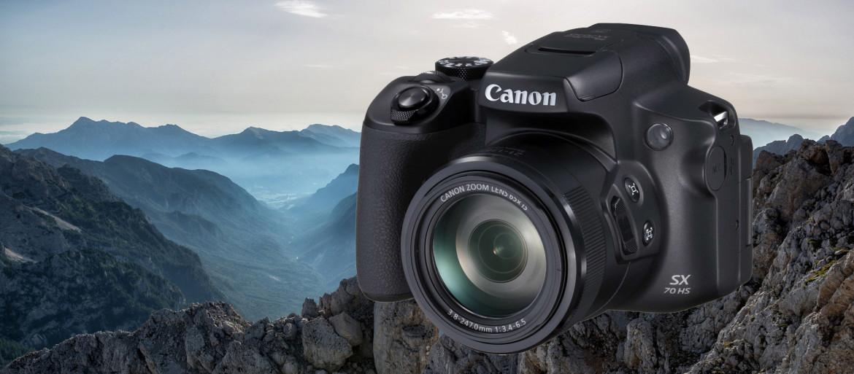 Canon PowerShot SX70 HS的圖片搜尋結果