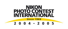 Nikon Photo Contest International - wystawy w Polsce