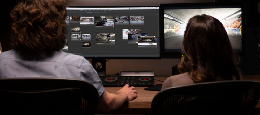 Ważna aktualizacja Adobe After Effects, a wraz z nią Content