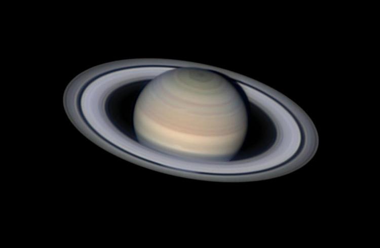 Najlepsze zdjęcia z konkursu Insight Astronomy Photographer of the ...: www.fotopolis.pl/inspiracje/galerie/27469-najlepsze-zdjecia-z...