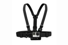Uchwyt Chest Mount Harness