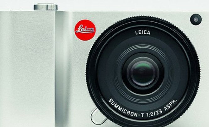 Leica T (Typ 701) - Firmware v.1.3