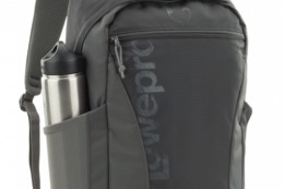Lowepro Photo Hatchback 16L i 22L AW