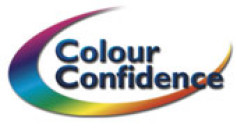 Colour Confidence po Polsku!