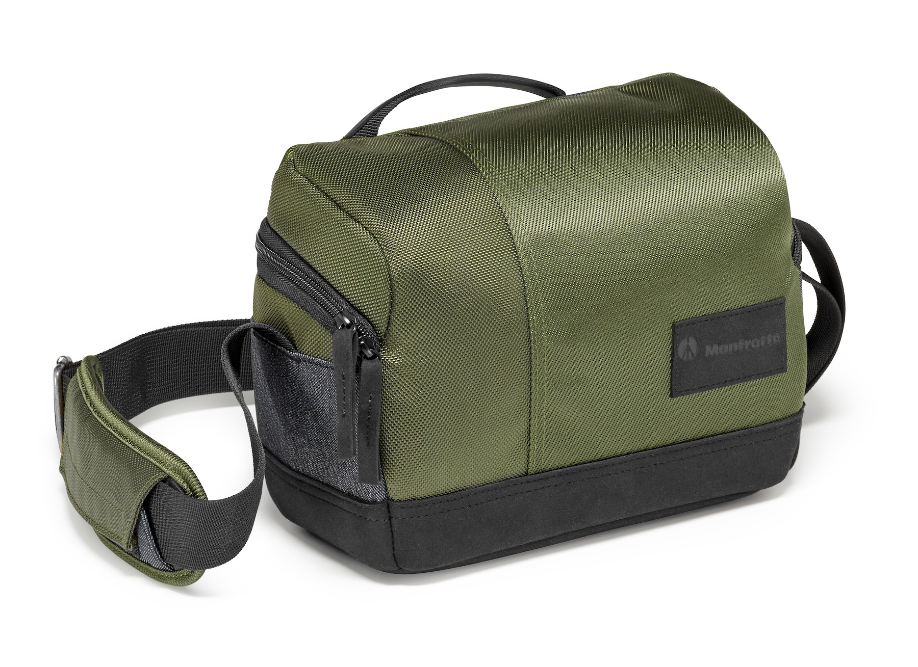 Manfrotto Advanced Shoulder Bag A7 MB MA-SB-A7